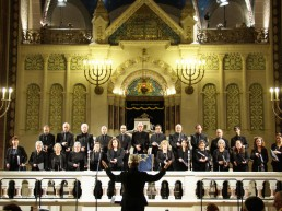 Festival_Eroeffnung_Synagoge_Pestalozzi