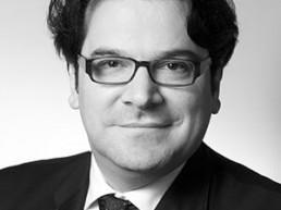 Dr.-Gideon-Joffe, Vorstandsvorsitzender-der-Juedischen-Gemeinde-zu-Berlin