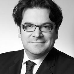 Dr.-Gideon-Joffe,-Vorstandsvorsitzender-der-Juedischen-Gemeinde-zu-Berlin