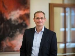 Michael Müller-Regierenden Bürgermeisters von Berlin