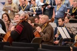 2018-RotesRathaus-Konzert
