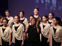 The Moran Choir 006