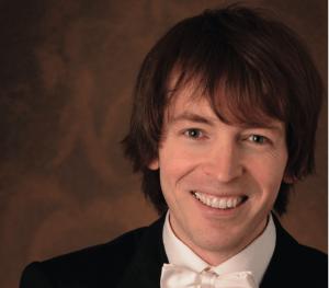 Jürgen Geiger Pianist und Organist