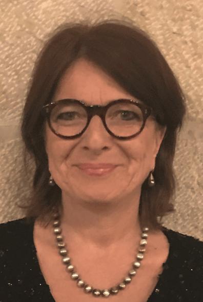 Regina Yantian, Künstlerische Leiterin